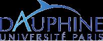 Dauphine Université Paris
